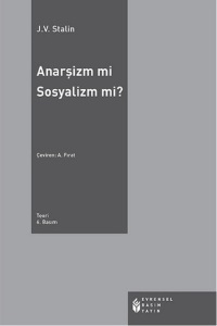 j-v-stalin-anarsizm-mi-sosyalizm-mi