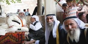 yezidiler-kimdir-kim-bu-ezidiler-dogrusu-ezidi-6377432_1628_o