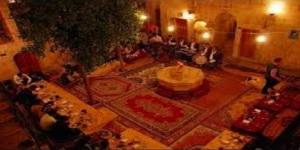 ibrahimi-gelenek