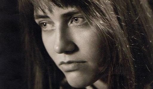 Elisabeth Kasemann